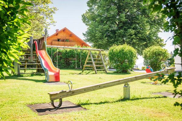 Gasthaus Pension Forstnerwirt (22)